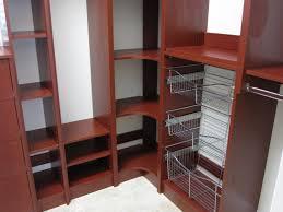 cabinet and shelving small closet organizer system inspiring
