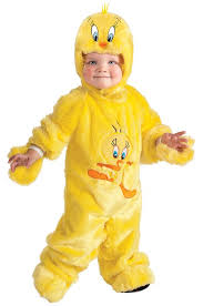 Spirit Halloween Infant Costumes 128 2012 Costume Picks Images Costumes