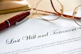 Revoke Enduring Power Of Attorney by Akarana Legal Wills U0026 Estates