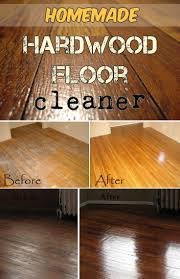 What To Use On Laminate Wood Floors Best 25 Hardwood Floor Cleaner Ideas On Pinterest Clean