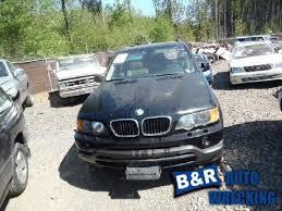 2002 bmw x5 accessories bmw x5 e53 rear sway bar swaybar suspension anti sway 00 06 27981