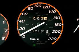 car mileage the effect of elevation on gas mileage it still runs your
