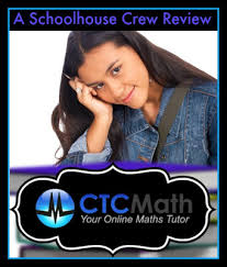 Counting Pinecones  CTC Math  A Schoolhouse Crew Review  CTC Math  A Schoolhouse Crew Review