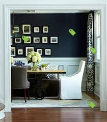 2015 Home Interior Trends New South Design Fall 2015 Home Decor Trends