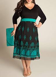 dress cheap plus size dresses cheap price