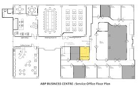 Download Floor Plan by Floor Plans Flash Floor Plan Building A Floor Plan Building B
