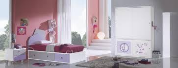 kids bedroom sets kids beds wardrobes desks made in any colour