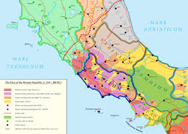Cortona Italy Map by The New Our Timeline Maps Thread Page 178 Alternate History