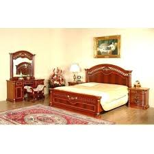 bedroom expressions industrial bedroom furniture sets bedroom furniture set bedroom