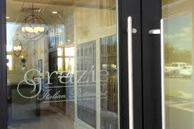 store front glass doors ultimate glass services