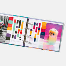 Pantone Spring Summer 2017 by Pantoneview Colour Planner Spring Summer 2019