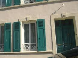 cherbourg chambre d hote bed breakfast cherbourg chambre d hôte cherbourg