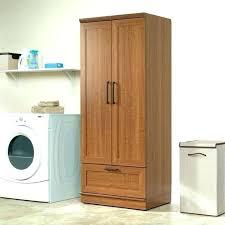 sauder homeplus four shelf storage cabinet sauder homeplus storage cabinet full size of storage cabinet storage