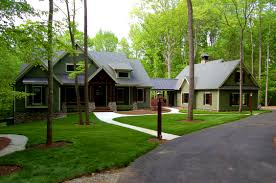 collections of characteristics of ranch style homes free home