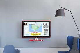 Google Ireland Office by Google Will Sell A Big Digital Whiteboard Called The Jamboard