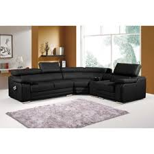 Recliner And Chaise Sofa by Reclining Sectionals You U0027ll Love Wayfair