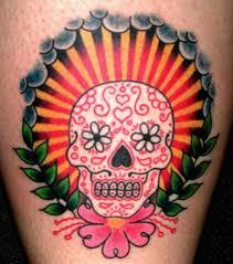 tattoos designs popular tattoo designs tattoos for girls
