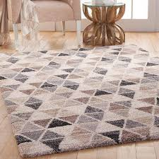 Area Rugs 6 X 10 Rugs 100 7 X 10 Area Rugs 100 12 Rug 6 X12 Outdoor 6