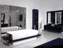 Vanity In Italian Visionnaire Marienbad High End Italian Vanity In Lacquered And Mirror
