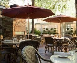 54 best best harvard square restaurants bars images on