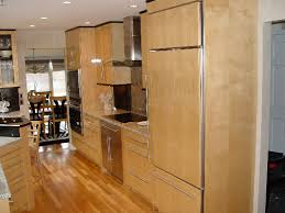 custom kitchen appliances contemporary custom kitchen with wolf sub zero built in appliances