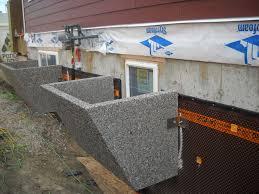 window wells products key concrete
