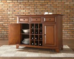 Cheap Sideboard Cabinets Cheap Sideboard Buffet Cabinet Find Sideboard Buffet Cabinet