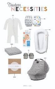 newborn baby necessities newborn necessities for the 4th baby hen co