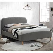 best 25 upholstered bed frame ideas on pinterest tufted bed