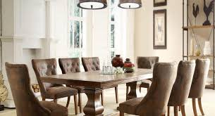 Acme Dining Room Sets by Dining Room Acme Dining Room Sets Stunning 9 Piece Dining Room