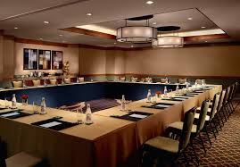 room view conference room los angeles home decor interior