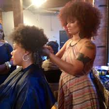 wash and go hairstyles the 25 best wash n go ideas on pinterest natural hair products