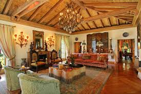 moroccan home decor and interior design decoration moroccan home decor ideas