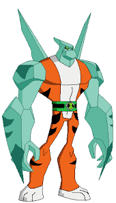 image alien fusion 23 png ben 10 fan fiction wiki fandom