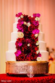 inspiration photo gallery u2013 indian weddings cakes u0026 treats