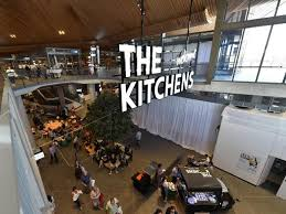 The Kitchen Design Centre The Kitchens At Robina Town Centre A 160m New Food Court The