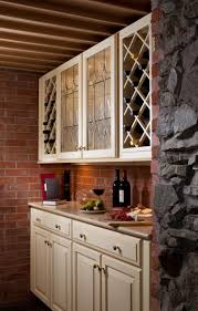 interior design traditional kitchen design with brick wall and traditional kitchen design with brick wall and white waypoint cabinets