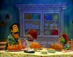 dinner theatre muppet wiki fandom powered by wikia