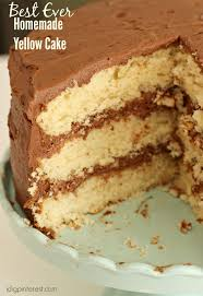 best 25 homemade chocolate buttercream frosting ideas on