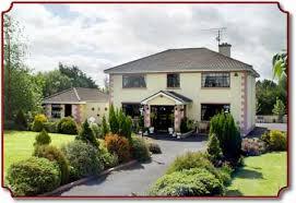 Ireland Bed And Breakfast Windermere House Bed And Breakfast Westport Road Castlebar