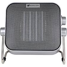 amazon black friday deal heater amazon com avalon premium ceramic heater with two heat settings