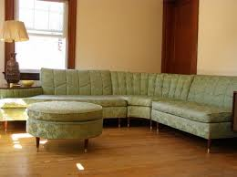 mid century sofas for sale wonderful gorgeous mid century sectional sofa special offer to