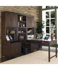 Corner Computer Desk With Bookcase Bookcase Altra Computer Desk And Bookcase Set Amish Large Corner