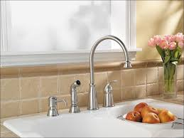100 grohe kitchen faucet kitchen faucet preservation grohe