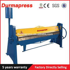 brake riveting machine brake riveting machine suppliers and