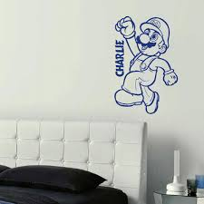 teddy wall stickers image collections home wall decoration ideas