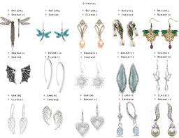 earring styles 53 earrings types different types of earrings it has grown on me