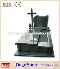 tombstone designs high quality modern granite tombstone designs buy