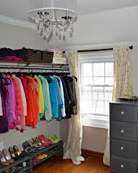 Small Bedroom Walk In Closets Dressing Room Ideas Boutique Turning Bedroom Into Closet Master