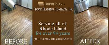 Hardwood Floor Refinishing Ri Hardwood Flooring Refinishing Sanding Installation Providence